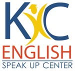 Lowongan KC English - Speak Up Center