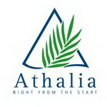 Lowongan Sekolah Athalia