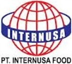 Lowongan PT Internusa Food