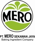 Area Sales Promotion Representative (All Area in Indonesia)