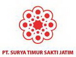 FINANCE SUPERVISOR  [ MATARAM-NTB ]