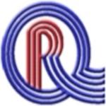 Lowongan PT Pinaras Raya Abadi
