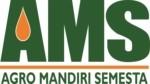Lowongan PT Agro Mandiri Semesta Plantation