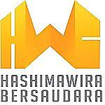 Lowongan PT. Hashimawira Bersaudara