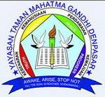 Lowongan Taman Rama School - Taman Mahatma Gandhi Foundation