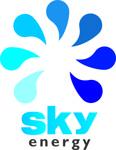 Lowongan PT Sky Energy Indonesia