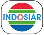 Lowongan PT Indosiar Visual Mandiri