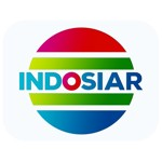 PT Indosiar Visual Mandiri