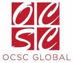 Lowongan PT OCSC Global