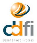 Lowongan PT Dunia Daging Food Industries