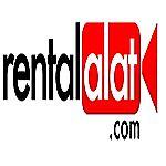 Lowongan Rentalalat.com