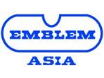 Lowongan PT Emblem Asia