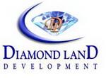 Lowongan PT Cipta Diamond Property