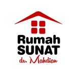 Lowongan PT Rumah Sunatan Indonesia