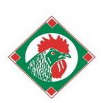 Lowongan PT Panca Patriot Prima (Patriot Group)