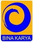 Lowongan PT Binakarya Agung Propertindo