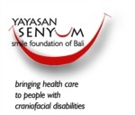 Lowongan Yayasan Senyum Bali