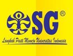 Lowongan Bimbingan Belajar SG