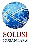 Lowongan PT Solusi Nusantara