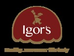 Lowongan Igor's Pastry & Cafe (W Lounge)