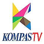 Lowongan PT Gramedia Media Nusantara