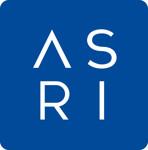 Lowongan ASRI (a subsidiary of Agung Sedayu Group)