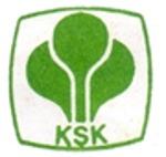 Lowongan PT Kalimantan Sawit  Kusuma
