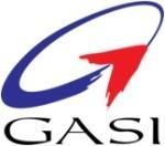 Lowongan PT Gunatronikatama Cipta Sistim Informatika (GASI)