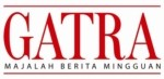 Lowongan PT Era Media Informasi