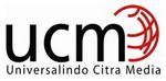 Lowongan PT Universalindo Citra Media