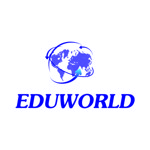 Lowongan PT. Educare International