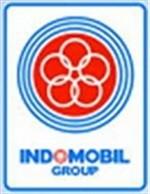 Lowongan PT Indomobil Sukses Internasional, Tbk