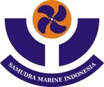 Lowongan PT Samudra Marine Indonesia