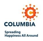 Lowongan PT.COLUMBIA