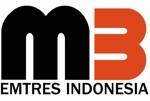 Lowongan PT Emtres Indonesia