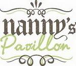 Lowongan PT Wanata Jaya Cipta (Nanny's Pavillon)