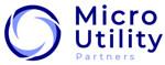 Lowongan PT Micro Utility Partners