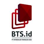 Lowongan PT Intersolusi Teknologi Asia