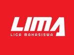 Lowongan PT Bina Mahasiswa Indonesia (Liga Mahasiswa)