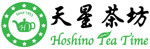 Lowongan PT Hoshino Teatime