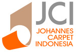 Lowongan PT. Johannes Carpet Indonesia