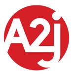 Lowongan A2J Design Consultant