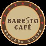 Lowongan Baresto Cafe