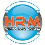 Lowongan HUTAMA ROAD MARKING
