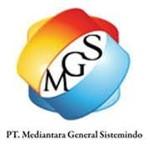 Lowongan PT. Mediantara General Sistemindo