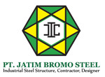 Estimator Engineer / Quantity Surveyor ( Konstruksi & Baja )