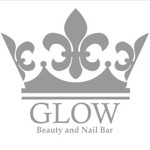 Lowongan GLOW Beauty and Nail Bar