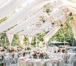 Lowongan Bali Wedding Service