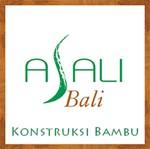 Lowongan PT Pesona Bambu Bali