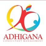 Lowongan Adhigana Consultant Management